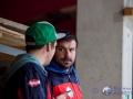 Testspiel EVM vs. SE Freising 18.10.2015