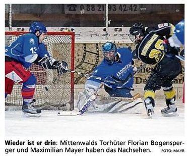 Schongau2
