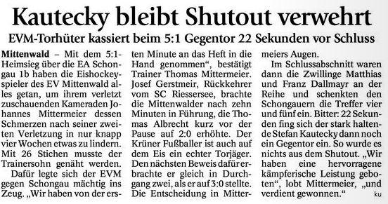 Schongau_30.12.14