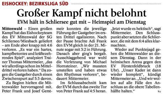 Schliersee_05.01.15