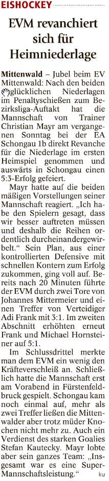 20171102_Schongau