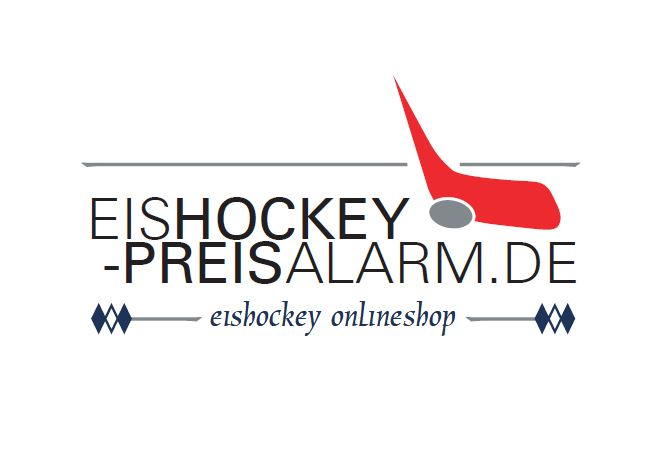eishockey-preisalarm
