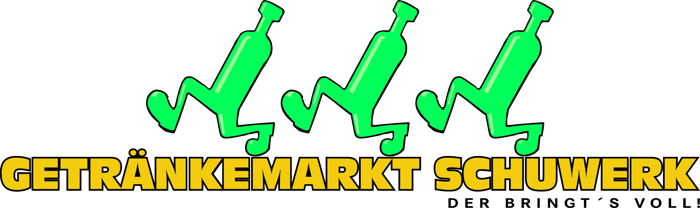schuwerk_getraenkemarkt