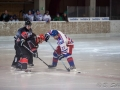 EVM vs. Bad Bayersoien 09.11.2013_2