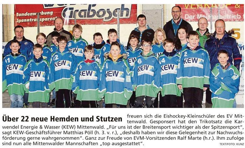EVM_Kleinschüler